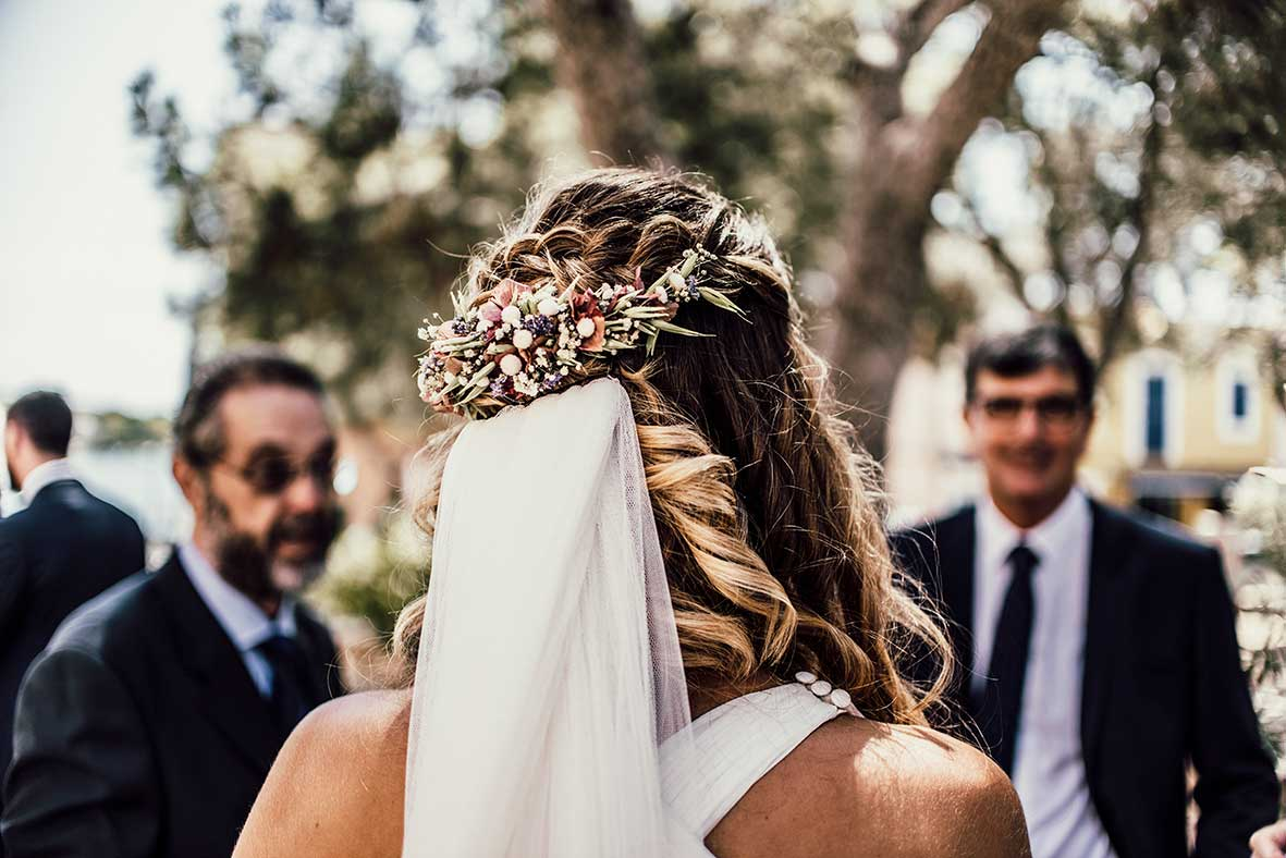 photographer mallorca bridestyle