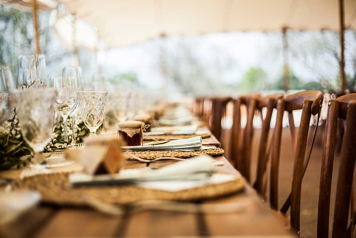 Wedding Photographer Mallorca details