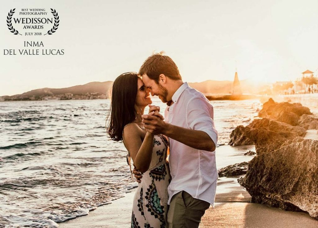 """ALT""wedding photographers Mallorca interview awards wedisson"