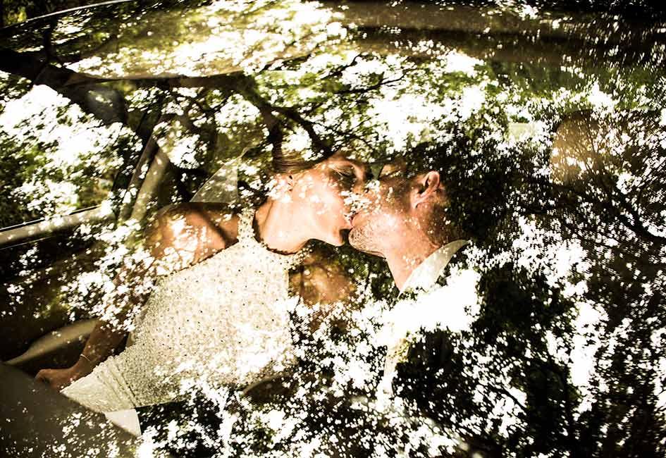 Inma del Valle wedding photographer