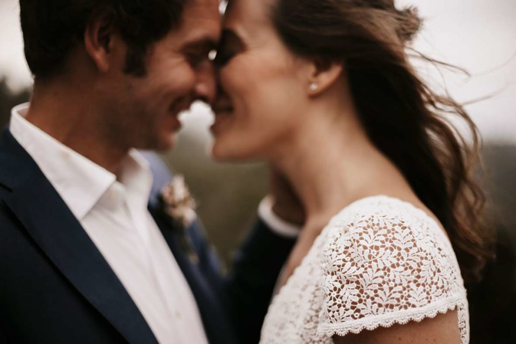 """""""ALT""""wedding photography mallorca 2021 love is in the air"""""""